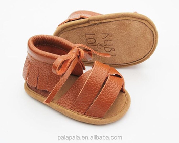 297b7cd0f 2016 New designs summer baby sandals fringe Genuine leather baby moccasins  shoes Australia