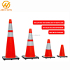 New PVC 36 Inch Traffic Cones / Safety Cones