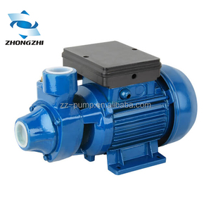 IDB-40 China vortex pump submersible water pump prices in india 0.75hp