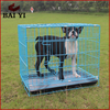 Different Sizes Wholesale Pet Cage