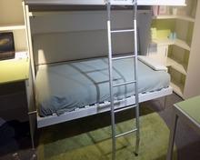 Etagenbetten Klappbar : Finden sie hohe qualität falten etagenbetten hersteller und