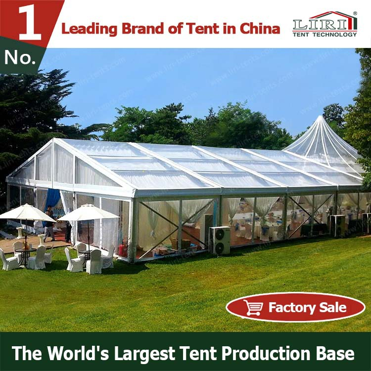 1000 People Tent 1000 People Tent Suppliers and Manufacturers at Alibaba.com & 1000 People Tent 1000 People Tent Suppliers and Manufacturers at ...