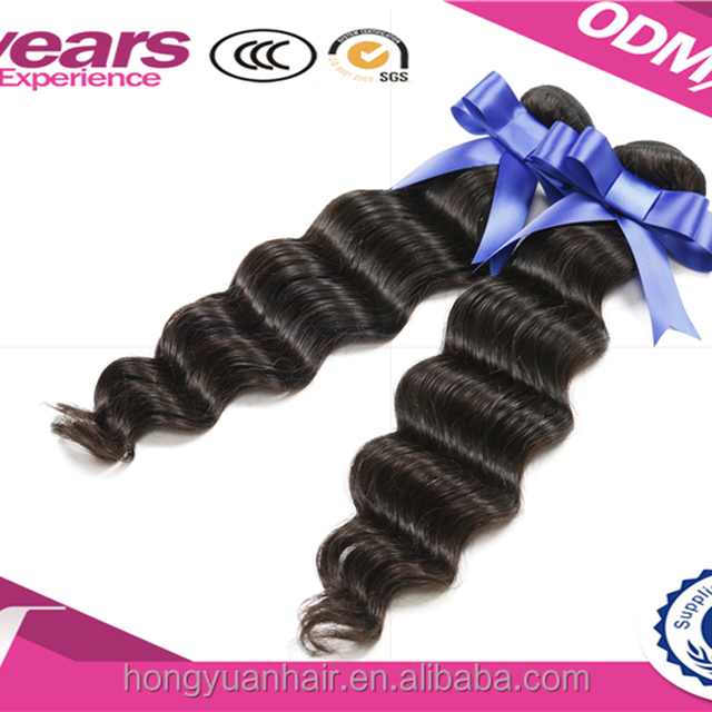 Buy Cheap China Indian Hair Machine Weave Products Find China