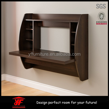 Amazon Home Office Furniture Study Cum Computer Table Models