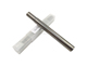 carbide dowel pins and shafts, stainless steel tungsten carbide rod carbide rad made in china