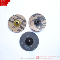 Abrasive Polishing and Sanding Disc