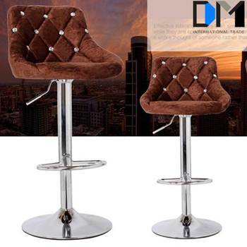 Astounding Leather Bar High Chair Restaurant Rubber Ring Bar Stool Parts Buy Bar Stool Bar Stool Parts Rubber Ring Bar Stool Product On Alibaba Com Gmtry Best Dining Table And Chair Ideas Images Gmtryco