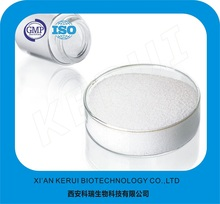 High quality Fipronil CAS:120068-37-3