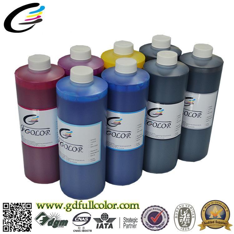 T850 Refillable Ink Ciss For Epson Surecolor Sc P800 Printer With Reset  Chip - Buy Sc P800 Printer Ciss,Ciss For Epson Surecolor P800,T850 Ink Ciss