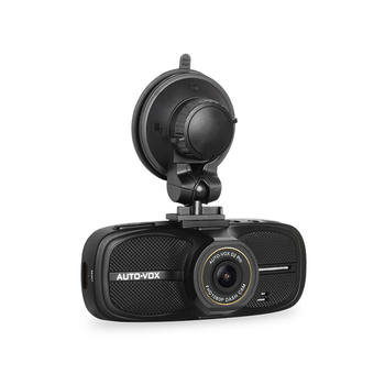The best Night Vision 1080p car camera dvr video recorder dash cam