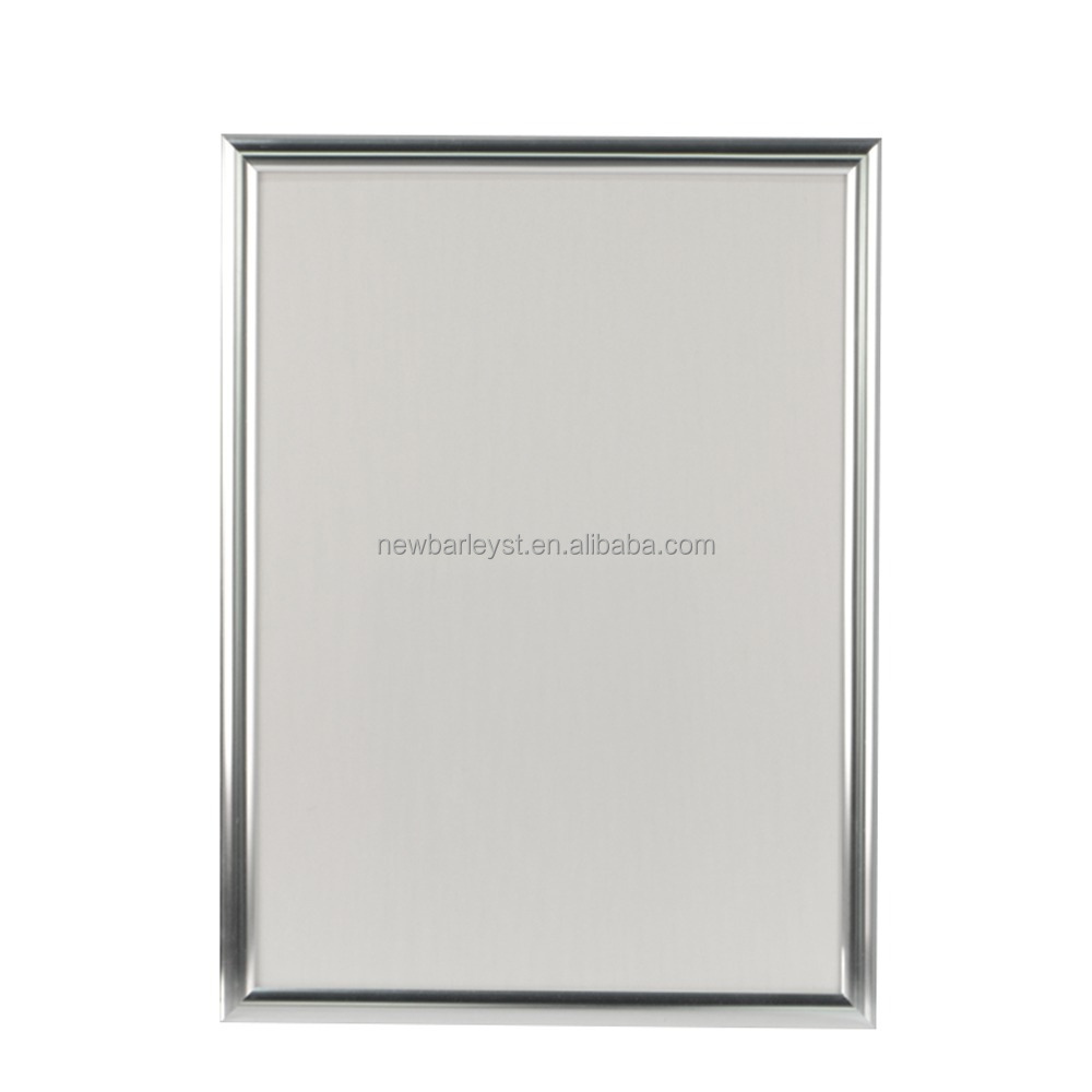 Cheap Small Picture Frames, Cheap Small Picture Frames Suppliers and ...