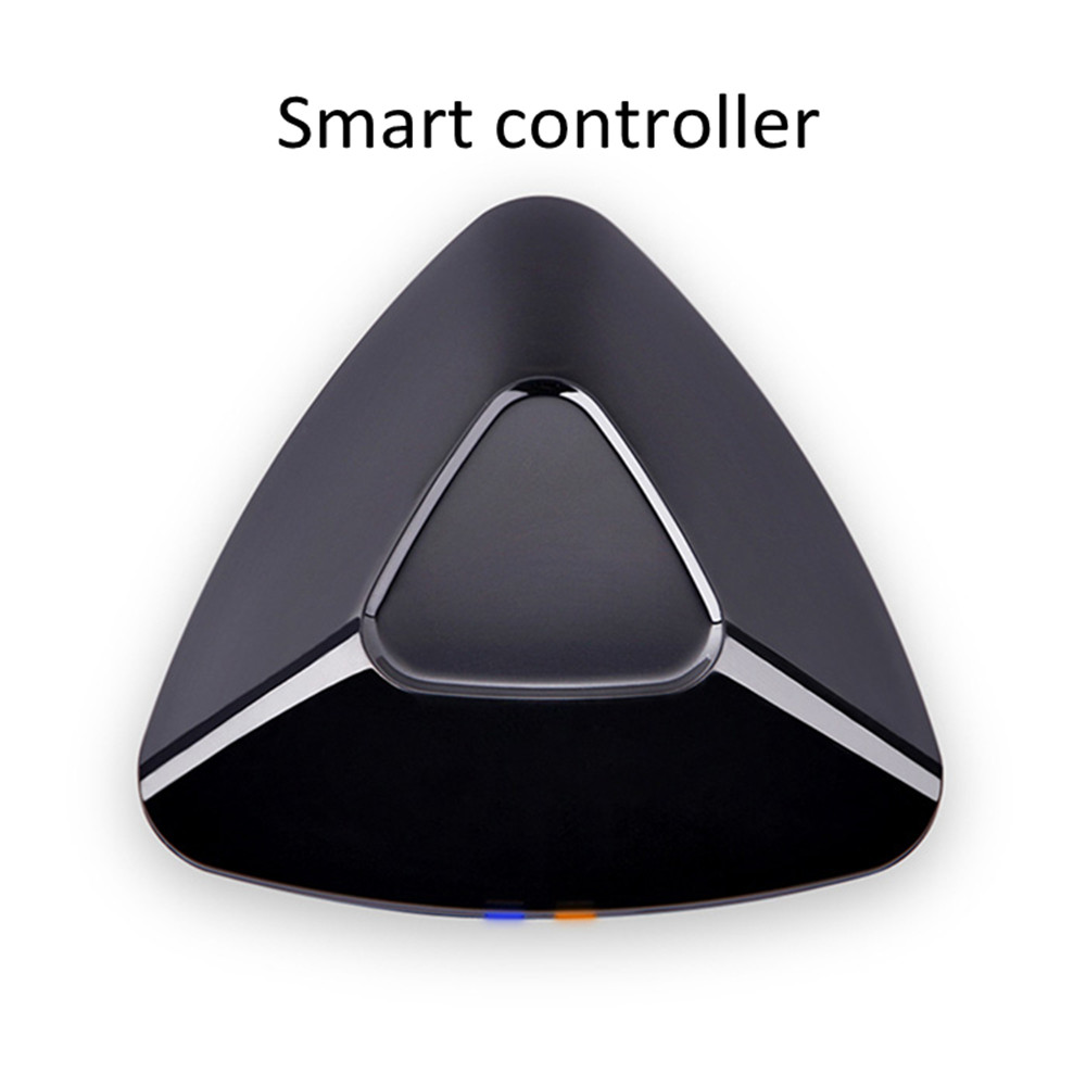 High quality WIfi Smart Home IR Remote Control with APP