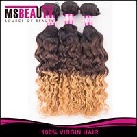 New products natural color malaysian hair, cheap human hair bundles