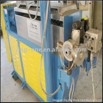 Sell Automobile Wire And Cable Machinery - Buy Wire And Cable ...