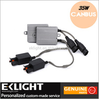 Factory price hid xenon light for hid xenon conversion kit