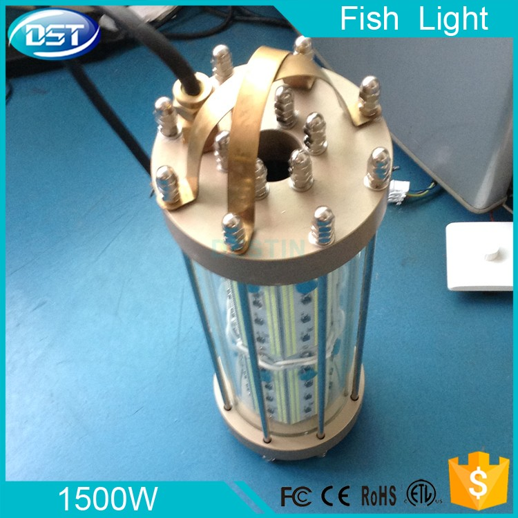 1000w led underwater fishing light, 1000w led underwater fishing, Reel Combo