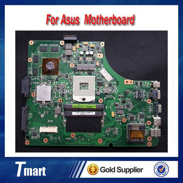 Computer-gehäuse & Türme Computerkomponenten Tastatur Palmrest Abdeckung C Shell Fall Für Asus K53sv K53s K53sj A53s X53s K53sd A53sv