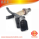 China BEE Oxygen Sensor Manufacturer with full range & OE quality