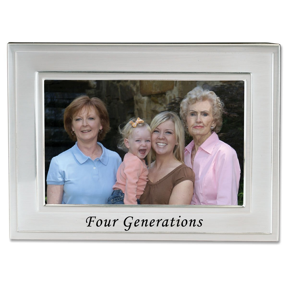Cheap Three Generations Frame, find Three Generations Frame deals on ...