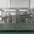 Bottled Water Machine Factory Price Automatic PET Bottle Filling Machine Water With 6000BPH Capacity