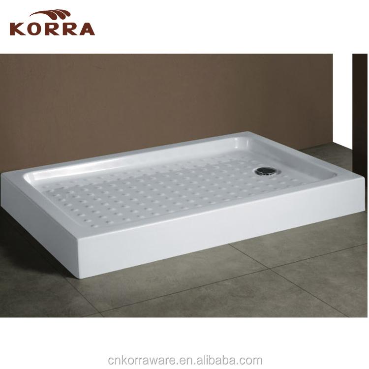 Unusual Portable Shower Floor Contemporary - Bathtub for Bathroom ...