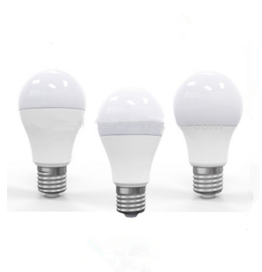 9W E27 220V Manufacturer LED Bulb Light