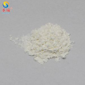 dry mortar additive hypromellose hydroxy propyl methy hpmc price