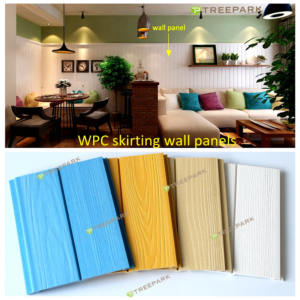 Fireproof Wall Board, Fireproof Wall Board Suppliers and ...