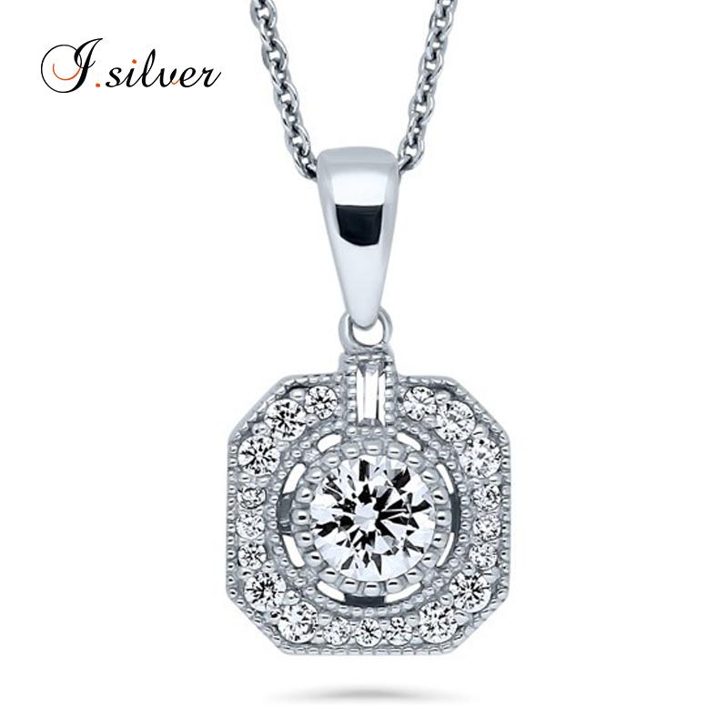 Finden Sie Hohe Qualität Türkische Silber Schmuck Hersteller und