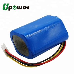 4.8V 3800mAh NIMH Battery For Kangaroo epump Enternal Feeding F010484