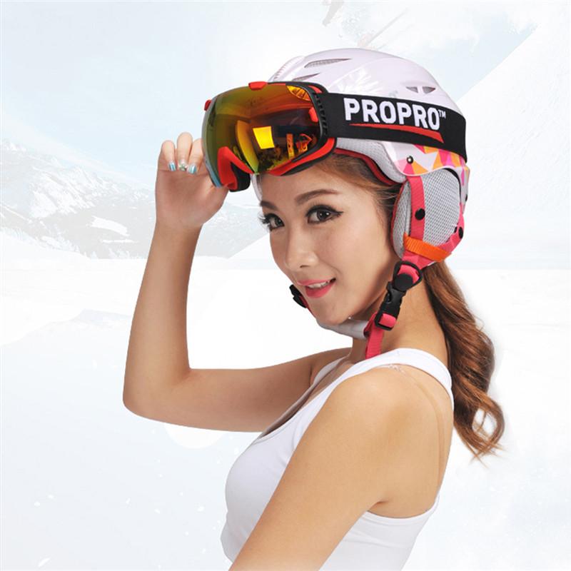 helmet brands in bangalore dating