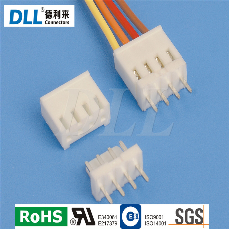 2.5mm Wire To Wire Connector, 2.5mm Wire To Wire Connector Suppliers ...