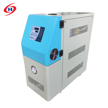 Hot new products low price mold temperature controller injection molded accessories dual zone water with price