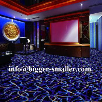 Used casino carpet grand casino biloxi bayview