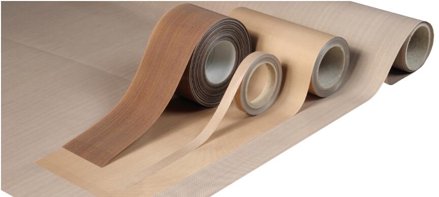 Muestras Gratis aprobado por la Fda Material resistente de alta temperatura Nitto cinta de PTFE
