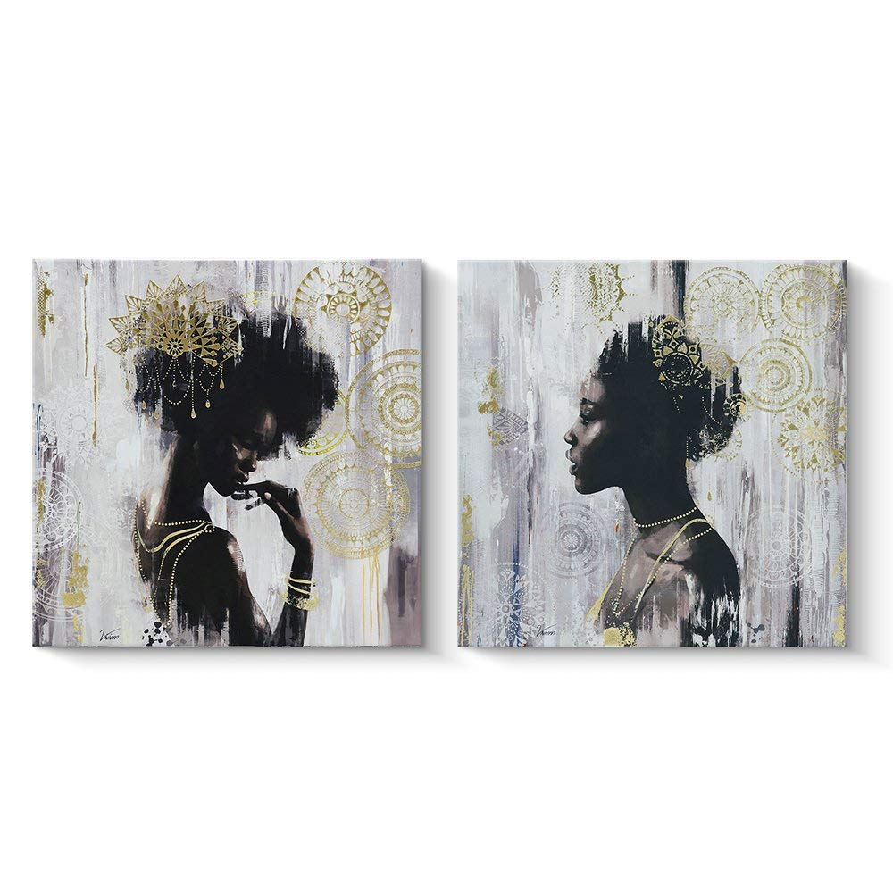 Cheap African American Wall Decor, find African American Wall Decor