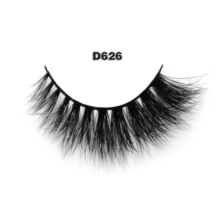 2687aaa4596 Mink Lower Lashes, Mink Lower Lashes Suppliers and Manufacturers at  Alibaba.com