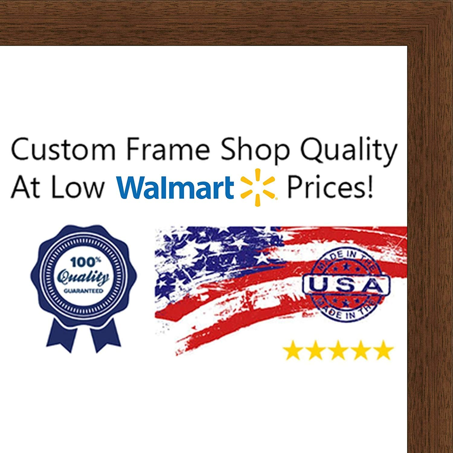 Cheap Frame Posters, find Frame Posters deals on line at Alibaba.com
