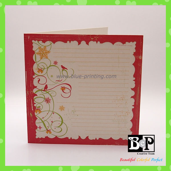China Card For Birthday Cards Wholesale Alibaba