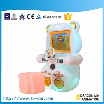 cute kids car racing electronic game online free play car games for boys kids