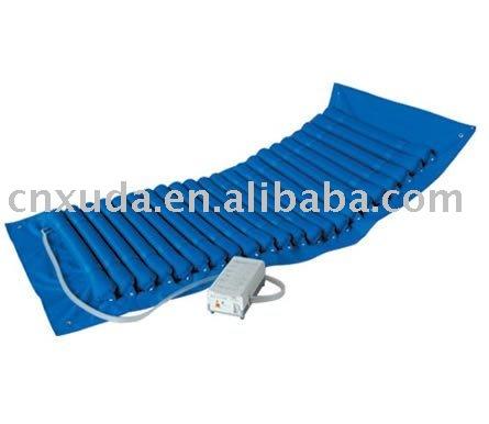 preventing bed sores preventing bed sores suppliers and at alibabacom
