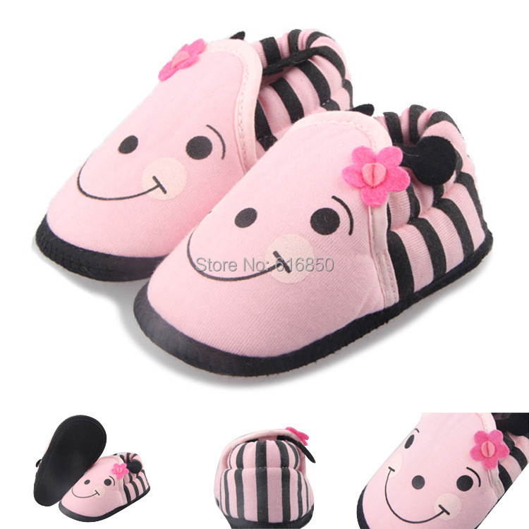 Shop for girls slippers on truexfilepv.cf Free shipping and free returns on eligible items. From The Community. Unisex Toddler Kids Slippers Shoes for Boys Girls House Slipper $ 9 99 Prime. out of 5 stars Little Blue House by Hatley. Kids' Slouch Slippers. from .