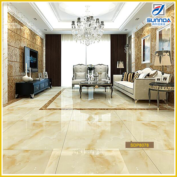 60x60 Low Price New Model Double Charge Flooring Marble