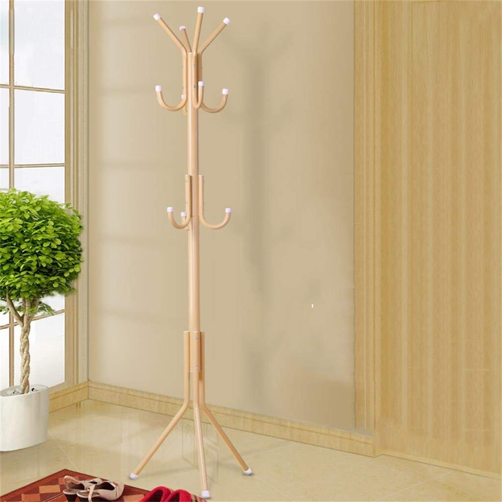 Cheap Gold Coat Stand, find Gold Coat Stand deals on line at