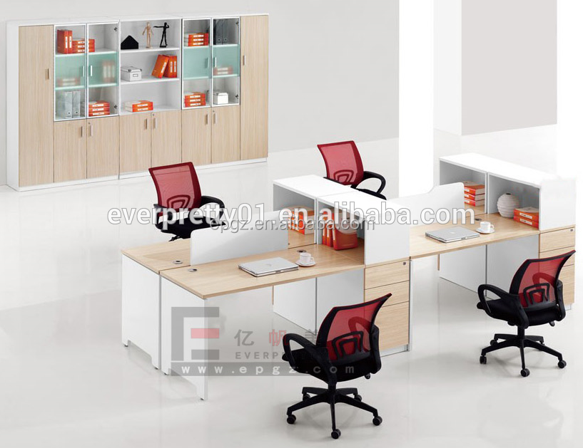 cheaplatest office workstationsmodern office table photos buy latest office workstations designssample pictures of office tablesmodern office table cheap office workstations