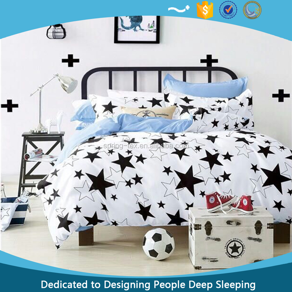 duvets with low moq products