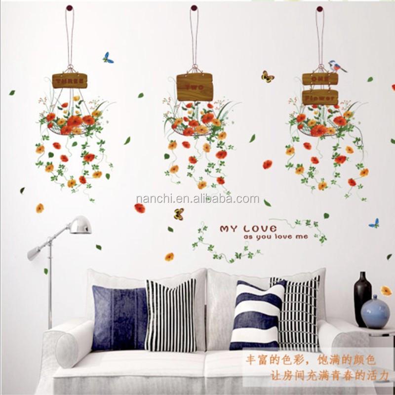 grossiste porte d entr e pvc vitr e acheter les meilleurs porte d entr e pvc vitr e lots de la. Black Bedroom Furniture Sets. Home Design Ideas