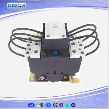 cj19 capacitor contactor 63a magnetic contactor price ac contacors cj19 capacitor contactor 63a magnetic contactor price ac contacors 220v 380v