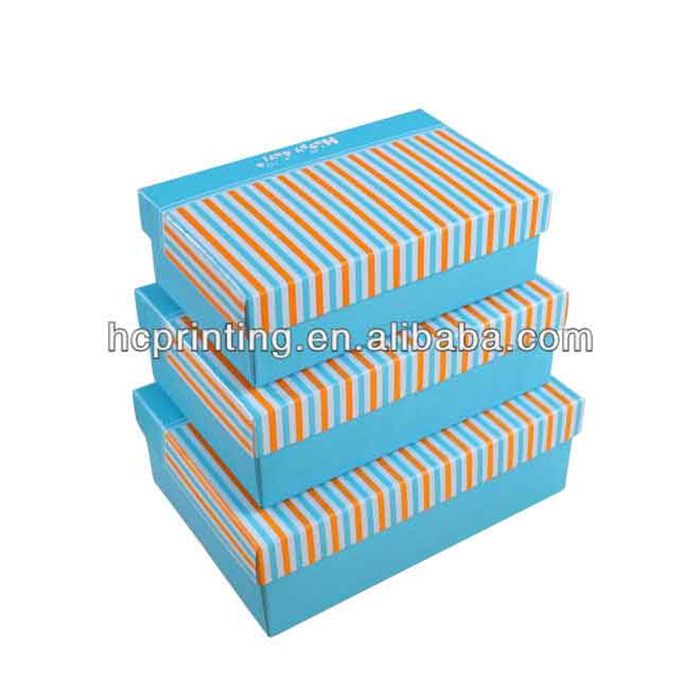 eco friendly food packaging box design templates buy food