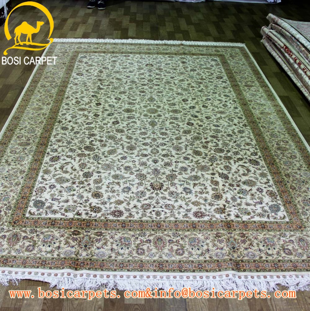 prix tapis iranien fait 28 images tapis iranien. Black Bedroom Furniture Sets. Home Design Ideas